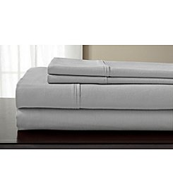 Elite Home Products Valencia 510-Thread Count Sheet Set
