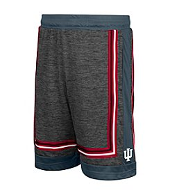 NCAA® Indiana Men's Triumph Shorts