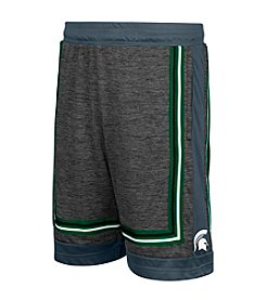 NCAA® Michigan State Men's Triumph Shorts