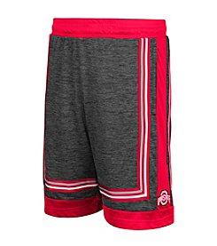 NCAA® Ohio State Men's Triumph Shorts