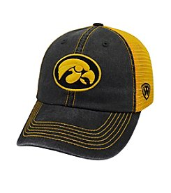 NCAA® Iowa Hawkeyes Men's Crossroads Baseball Hat