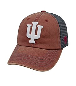 NCAA® Indiana Men's Crossroads Baseball Hat