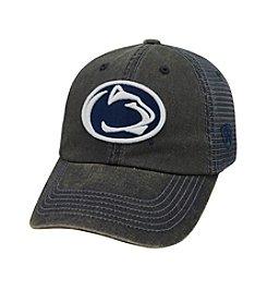 NCAA® Men's Pennsylvania State University Nittany Lions Crossroads Baseball Hat
