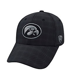 NCAA® Iowa Hawkeyes Men's Ignite Baseball Hat