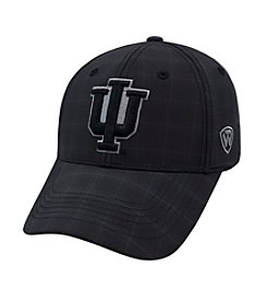 NCAA® Indiana Men's Ignite Baseball Hat