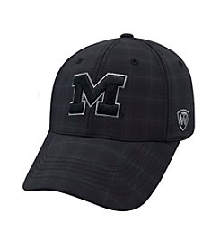 Top of the World® NCAA® Michigan Wolverines Men's Ignite Baseball Hat