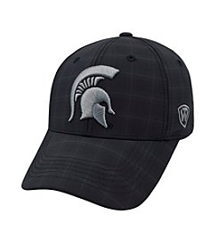 NCAA® Michigan State Men's Ignite Baseball Hat