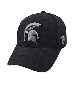 NCAA® Michigan State Men's Ignite Baseball Hat