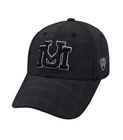 Top of the World® NCAA® Montana Grizzlies Men's Ignite Baseball Hat