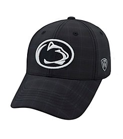Top of the World® NCAA® Pennsylvania State Nittany Lions Men's Ignite Baseball Hat