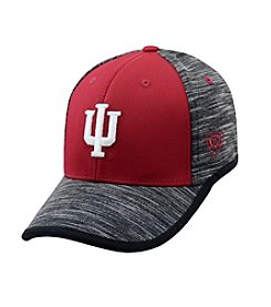 NCAA® Indiana Men's Interval Baseball Hat