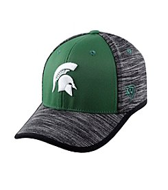 Top of the World NCAA® Michigan State Spartans Men's Interval Baseball Hat