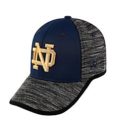 NCAA® Notre Dame Men's Interval Baseball Hat