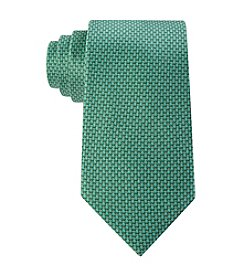 MICHAEL Michael Kors® Men's Chain Link Patterned Tie