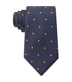MICHAEL Michael Kors® Men's Dastardly Dot Patterned Tie