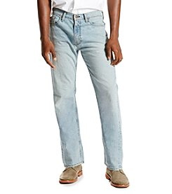 Levi's® Men's 505™ Regular Stretch Fit Jeans