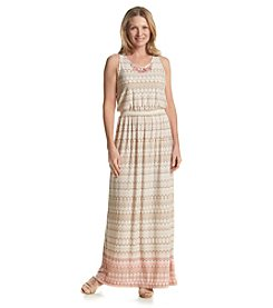 Maxi dresses at younkers
