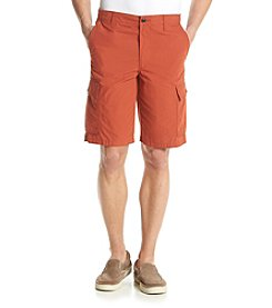 Dockers® Men's Solid Cargo Shorts