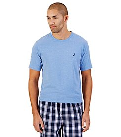Nautica® Men's Dyed Tee