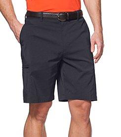 Chaps® Men's Classic Golf Cargo Shorts
