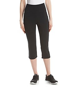Exertek® Crop Leggings