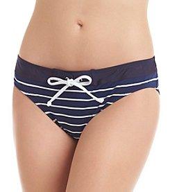 Nautica® Classic Stripe Retro Bottoms