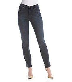 Nine West® Skinny Denim Jeans