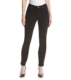 Nine West Jeans® Skinny Denim Jeans