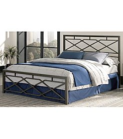 Fashion Bed Group® Alpine Snap Bed