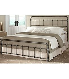 Fashion Bed Group® Fremont Snap Bed
