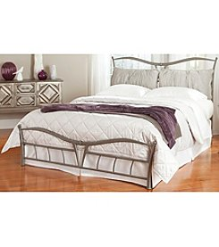 Fashion Bed Group® Lotus Snap Bed