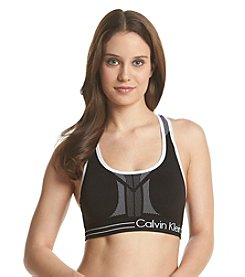 Calvin Klein Performance Medium Impact Bra