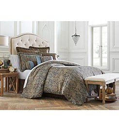 CASA by Victor Alfaro Hyde Park Bedding Collection