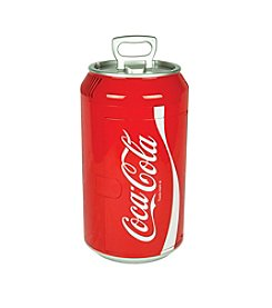 Koolatron™ Coca-Cola® Mini Fridge