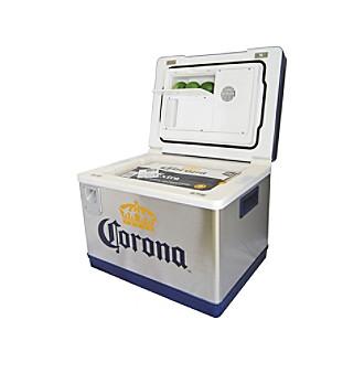 Koolatron™ Corona Thermoelectric Cooler Cruiser