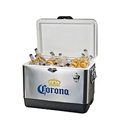 Koolatron™ Corona 54-qt. Ice Chest