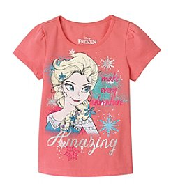 Disney® Girls' 2T-6X Frozen