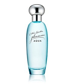 Estee Lauder Pleasures® Aqua Eau De Parfum Spray