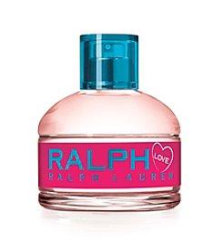 Ralph Lauren® RALPH LOVE™ Eau De Toilette