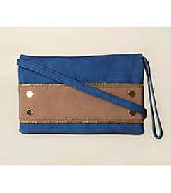 Imoshion Zipper Clutch