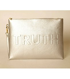 Imoshion Truth/Dare Clutch