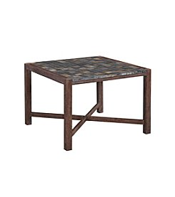 Home Styles® Morocco Square Dining Table
