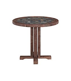 Home Styles® Morocco Round Dining Table