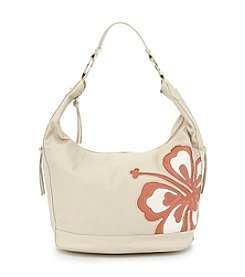 GAL Flower Hobo
