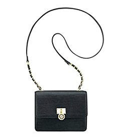Anne Klein® City Dweller Crossbody