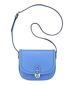Anne Klein® Front Runner Crossbody