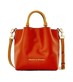 Dooney & Bourke® City Small Leather Barlow Tote