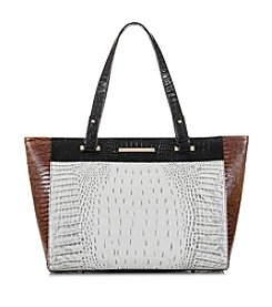 Brahmin™ Medium Arno Tote
