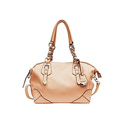 Jessica Simpson Cindy Crossbody Satchel