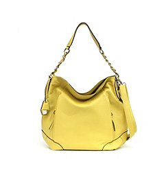 Jessica Simpson Cindy Large Hobo